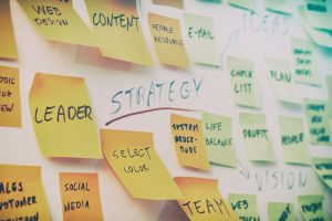 Digital Strategy by Neomentric
