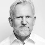 Markus Friedrichs